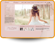 Lariviere Bridal Boutique