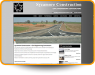Sycamore Construction